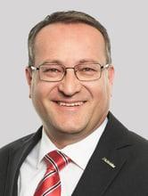 Manfred Eugster