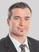 Peter Grossniklaus