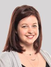 Cynthia Sandmeier