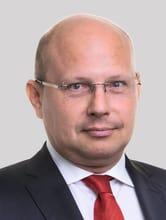David Del Bianco