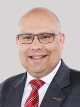 Rolf Aeberhard