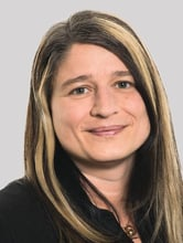 Denise Schlepfer