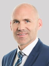 Markus Tatschl