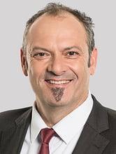 Jürg Schweizer
