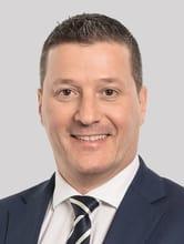 Roberto Fazio