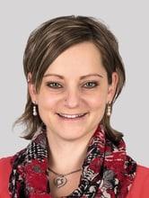 Nicole Nussbaum