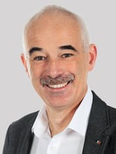 André Nufer