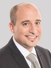 Stefan Rüfenacht