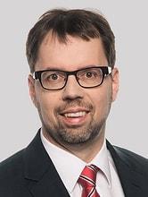 Markus Rusch