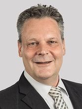 Christian Prager