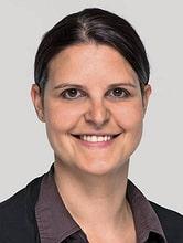 Nicole Lerchi
