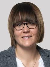 Sabrina Rempfler