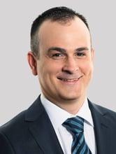 Andreas Zaugg