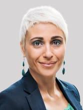 Sandra Cibotto