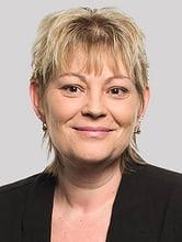Denise Faury