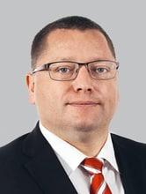 Daniel Pietsch