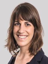 Karin Reuteler-Haldi