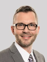 Philipp Curty