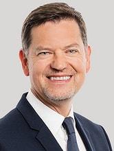 Jean-Marc Badertscher