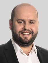 Julien Rouvenaz