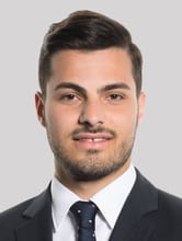 Ersin Karagenc