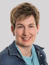 Sandra Hänni