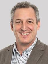 Jean-Marc Borgognon