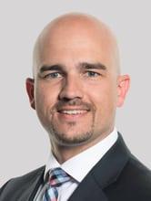 Philipp Bischof