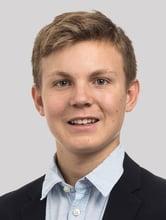 Noah Baumeler