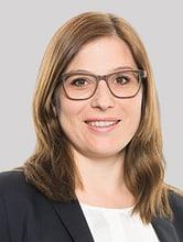 Karin Fischer-Stierli
