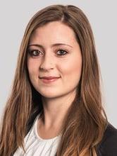 Livia Käser
