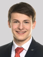 Nicolas Steiger