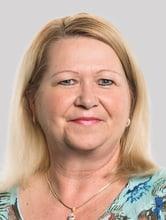 Gabriela Melcher-Risch