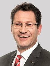 Stefan Langenegger