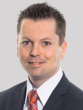 Christof Breitenstein