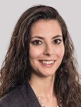 Corinne Luginbühl
