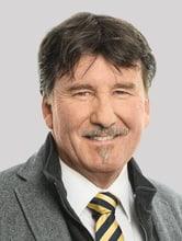 Erich Frischknecht