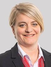Cornelia Waldmeier-Schiely