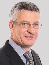 Andreas Bütikofer