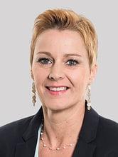 Raffaela Köpfli