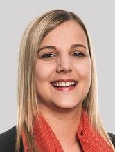 Janine Kappler