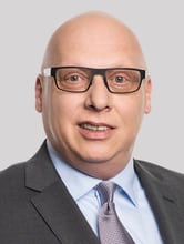 Luciano Gianforte