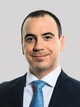 Michael Gutknecht