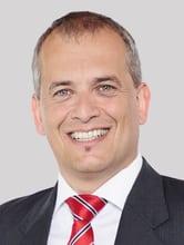 Renato Zanolari