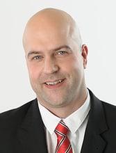 Jürg Thalmann