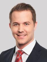 Fabian Burkart
