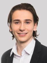David Eigner