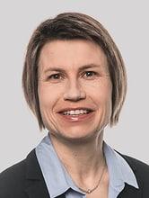 Jeannette Schoppmann