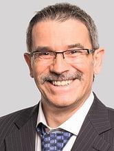 Gilles Tissier