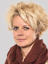 Monika Gatani